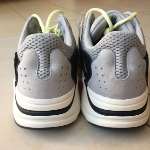 meine Sind Boost Yeezy 700 legitSchuheFakeSneaker j534ARLq