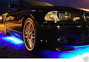 sind neon lichter unter einem auto in deutschland erlaubt tuning. Black Bedroom Furniture Sets. Home Design Ideas