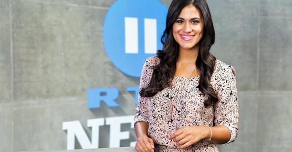 """Sind """"RTL II News"""" gute Nachrichten?"""