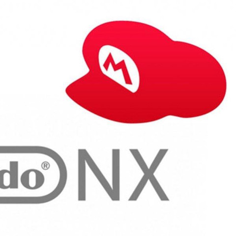 Nintendo NX - (Computer, PC, Internet)