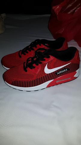 Nike Air  - (Nike, gefälscht)