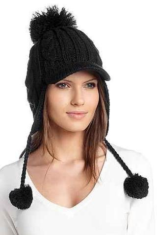 mütze - (Winter, Mütze)