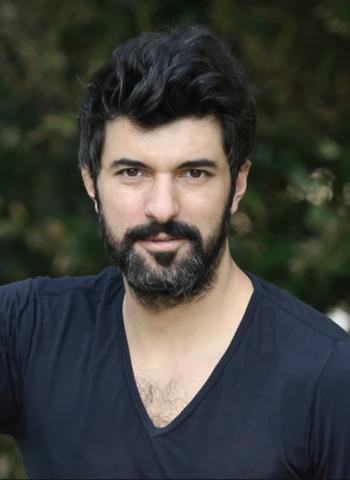 Sind Türken mit anderen Turkvölkern wirklich noch verwandt?
