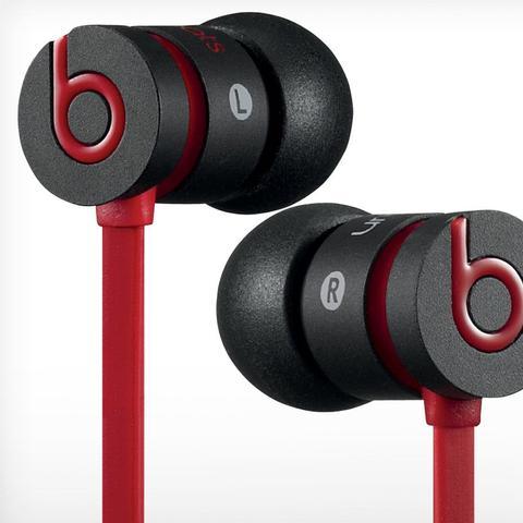 Beats  - (Musik, Handy, Headset)