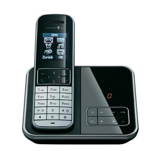 SINUS A 605 - (Telekommunikation, Sinus)
