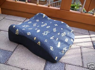 sitzerh hung sitzschale auf dem beifahrersitz auto. Black Bedroom Furniture Sets. Home Design Ideas