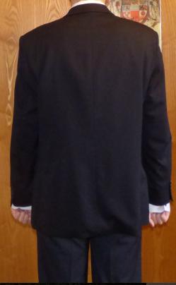 dies - (Mode, Kleidung, Stil)
