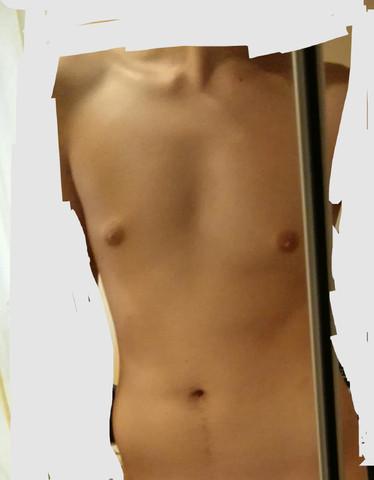 1. - (abnehmen, Sixpack, Muskeln aufbauen)