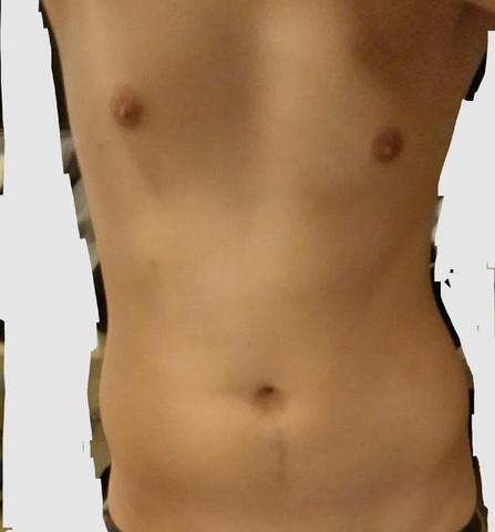 2. - (abnehmen, Sixpack, Muskeln aufbauen)