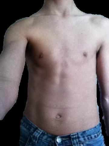 bild - (Sport, Fitness, Training)