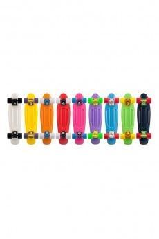 lalala 1 - (Kosten, laufen, Skateboard)