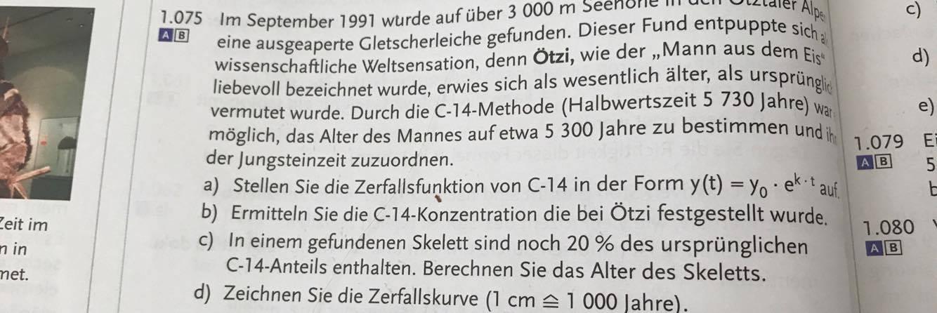 Erfreut Halbwertszeit Diagramm Arbeitsblatt Antworten Zeitgenössisch ...