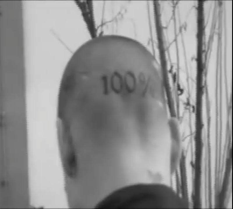 Skinhead tattoo bedeutung crucified cruiser trade: