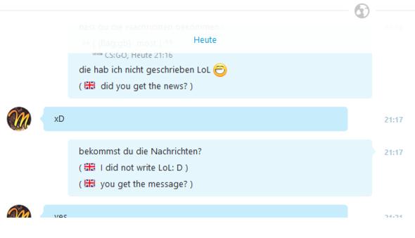 -.- :( - (Skype, Account, Passwort)