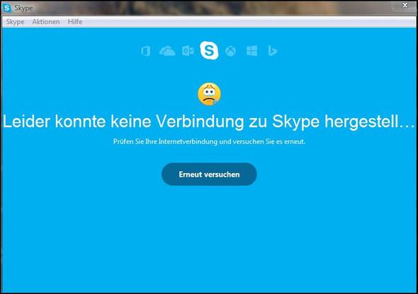 Skype - (Software, Skype)