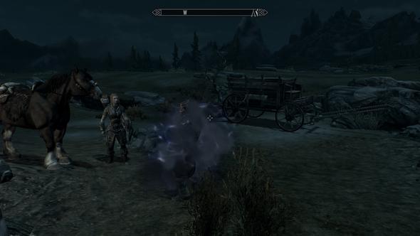 Screenshot 2 - (Computer, PC, Computerspiele)