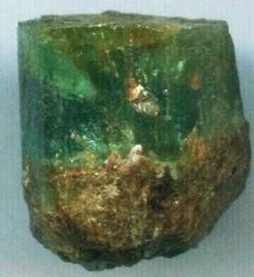 Smaragd - (Verkauf, Edelsteine, smaragd)