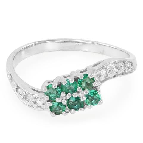 der ring - (kaufen, Ring, Gelegenheit)