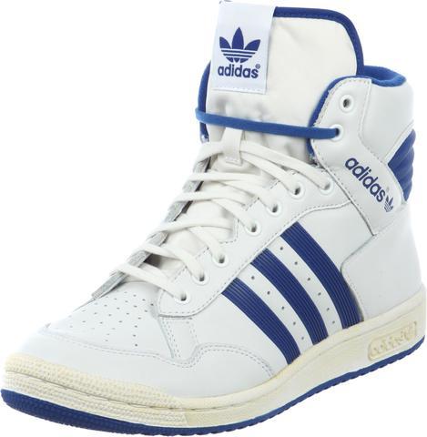 Schuh - (Schuhe, adidas)