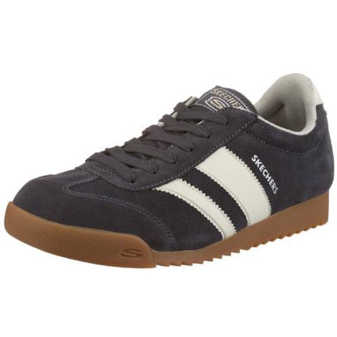 Schwarz/weiß - (Farbe, Sneaker)