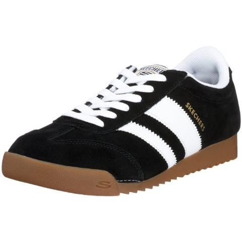 Charcoal - (Farbe, Sneaker)