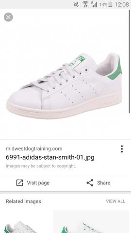 2. Paar - (Mode, Schuhe)