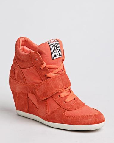 Soooo - (Mode, Schuhe, shoppen)