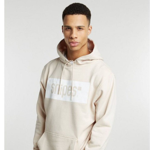 Wo bekomme ich diesen Pullover her? - (Mode, Klamotten, shoppen)