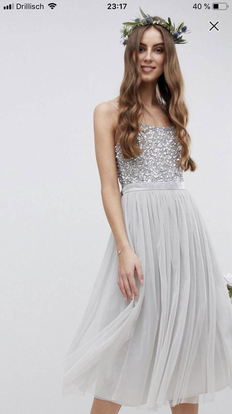 geschickte Herstellung Sortendesign am modischsten So ein Kleid zur Firmung? (Mode)