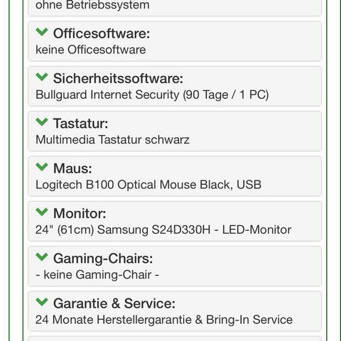 Pc pc - (Computer, PC, Technik)