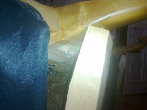 sofa kaputt brauche dringend hilfe reparieren. Black Bedroom Furniture Sets. Home Design Ideas