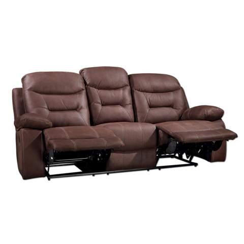 Sofa mit Relaxfunktion - Gefahr für Katzen?
