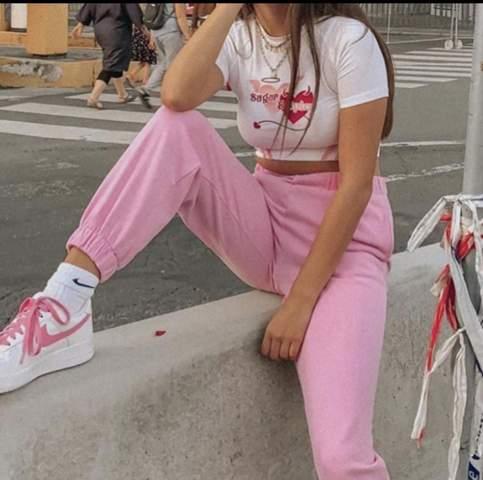 - (Online-Shop, Style, Geschäft)