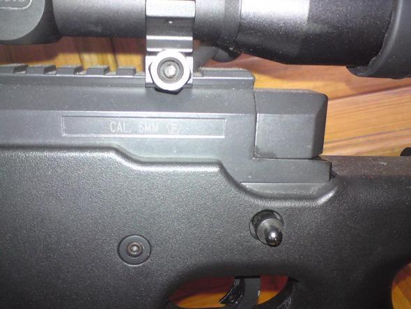 [F] - (Gesetz, Rechte, Waffen)
