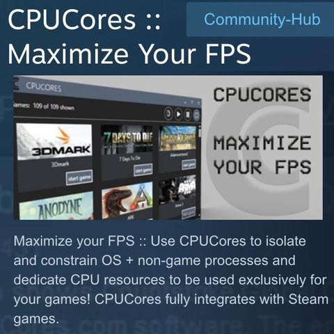 Quelle: Steam (Beschreibung)  - (Software, Hardware, framespersecond)