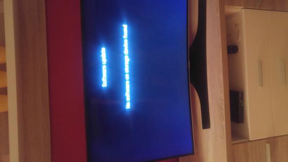 - (TV, Software, Fernseh)