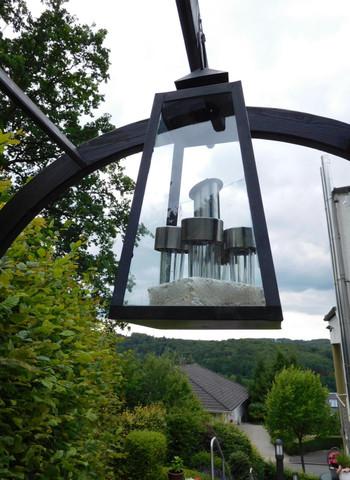 mehrere LED Leuchten - (Handy, Smartphone, Garten)