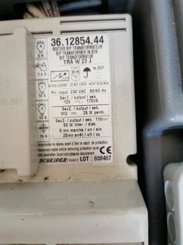Solarstrom im Wohnwagen?