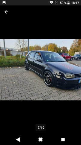 Soll ich dieses Auto kaufen oder nicht?