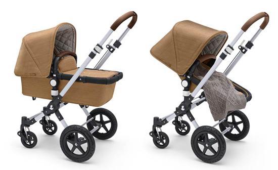 Mein jetziger Babywagen :) - (Baby, Mama, Kinderwagen)