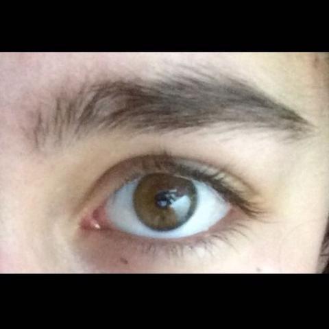 Augwnvrauen2 - (Mädchen, Beauty, Augen)