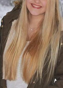 Meine Haare1 - (Haare, Friseur)