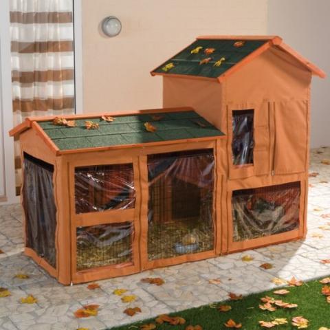 soll ich meine meeris drausen oder drin halten tiere meerschweinchen meerschweinchenhaltung. Black Bedroom Furniture Sets. Home Design Ideas