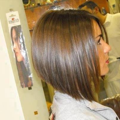 Soll Ich Mir Die Farben Oder Strahnen Machen Lassen Haare Beauty