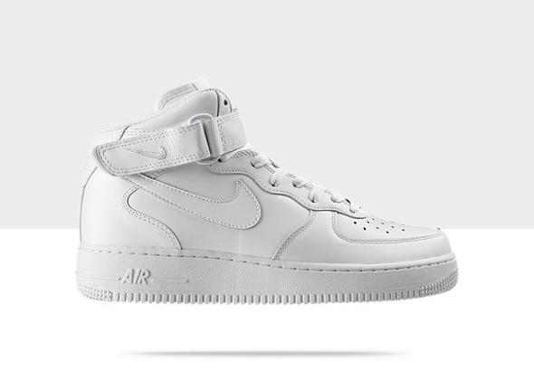 nike air force kaufen