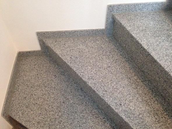Treppe - (Kosten, Mietrecht, Vermieter)