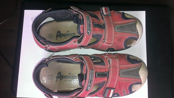 Beide Schuhe - (Recht, Schuhe, Garantie)