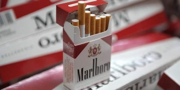 Sollte die Tabaksteuer erhöht werden?