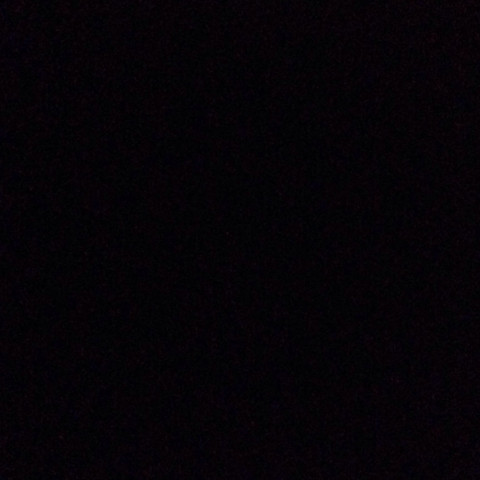 Die Dunkelheit  - (Angst, peinlich, Dunkelheit)