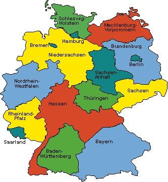 sollte franken und baden zu hessen gehoeren deutschland